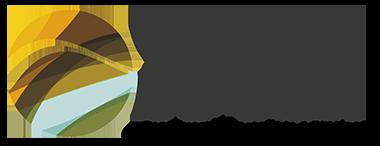 Logo García de Celis-footerpng